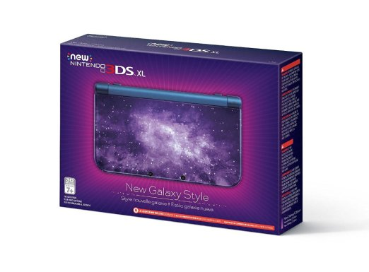 New3ds_xl_NewGalaxyStyle_3
