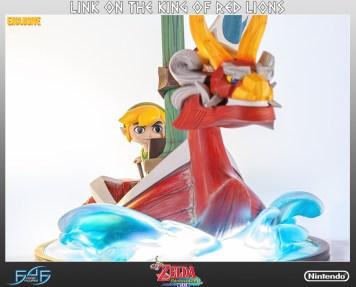f4f_Zelda_WindWaker_3