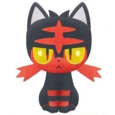 pokemon_sun_moon_plush_litten