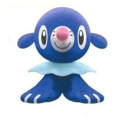 pokemon_sun_moon_plush_popplio