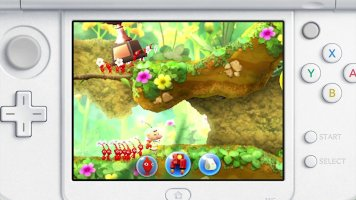 3ds_pikmin_01