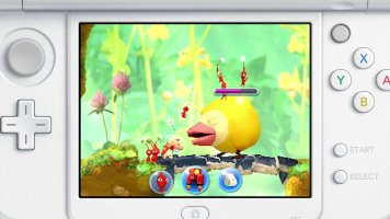 3ds_pikmin_03