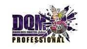 3DS向け『DQM』新作『ドラゴンクエストモンスターズ ジョーカー3 プロフェッショナル』が2017年2月に発売