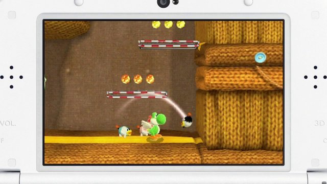 Poochy_and_Yoshis_Woolly_World_3