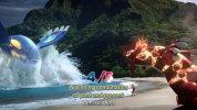 """『ポケモンORAS』の""""Accolade"""" Trailer、実写を交えながらゲーム内容を紹介する、海外メディアの高評価を含む紹介映像"""
