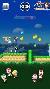super_mario_run_screen_04