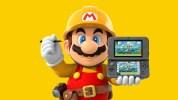 [追記あり] 米任天堂、「今後の amiibo 対応ゲーム」に『スーパーマリオメーカー for 3DS』
