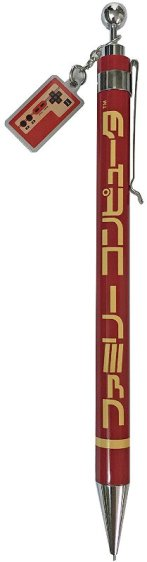 famicom_pencil_b_1
