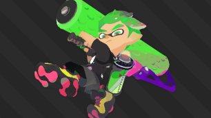 Splatoon2_Roller