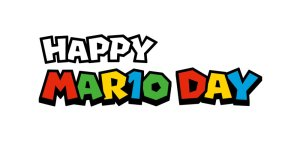 Happy Mar10 Day