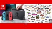 Nindies Showcase:初公開情報や「HD振動」対応、幾つかの独占も含む、Nintendo Switch のインディータイトルラインナップ