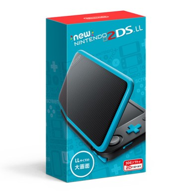 new2ds_ll_a