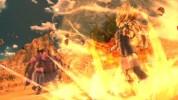 バンダイナムコ、『ドラゴンボール ゼノバース2』『テイルズ』など発表済み Nintendo Switch タイトルは18年3月までに発売「新プラットフォームにも積極的に対応」