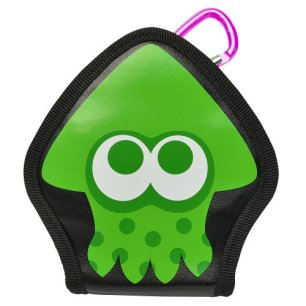 hori_splatoon2_accessory_set_2
