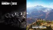 Ubisoftの17年3月期決算は増収増益、『アサクリ』や『The Crew』『Far Cry』新作などでビジネスの拡大目指す