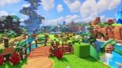 Nintendo Switch『Mario + Rabbids Kingdom Battle』が正式発表、任天堂「スーパーマリオ」と Ubisoft 「ラビッツ」の奇想天外なコラボレーション
