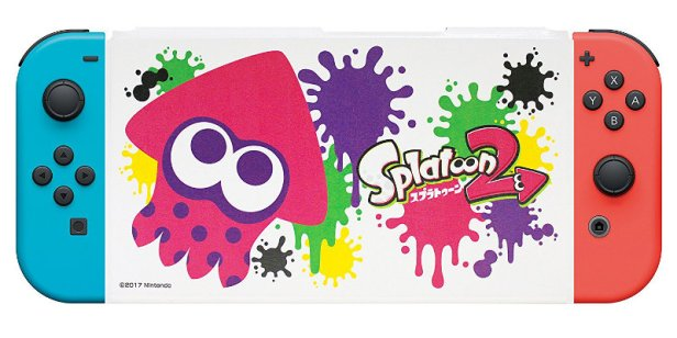 ns_splatoon2_cover_1
