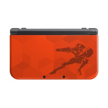 new_nintendo_3ds_ll_samus_edition_2