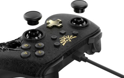 nsw_wired_controller_zelda_2