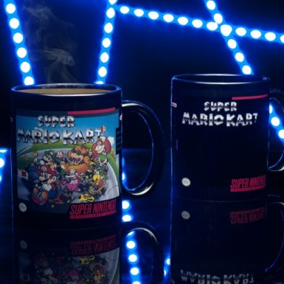 Super_Mario_Kart_Heat_Change_Mug