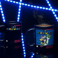 Super_Mario_World_Heat_Change_Mug