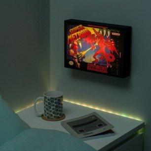 Super_Metroid_Luminart