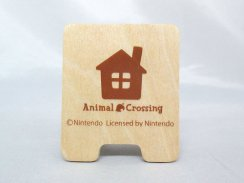 animalcrossing_notestand_c_2