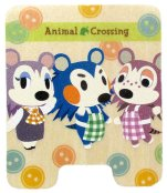 animalcrossing_notestand_d