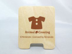 animalcrossing_notestand_d_2