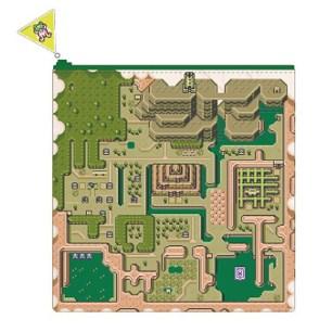 zelda_alttp_hyrule_map_pouch_b