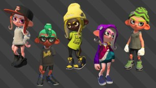 Splatoon2_oct_8_2