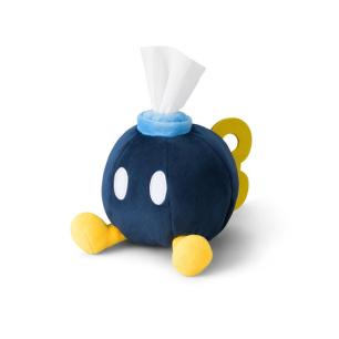 supermario_home_party_item_10