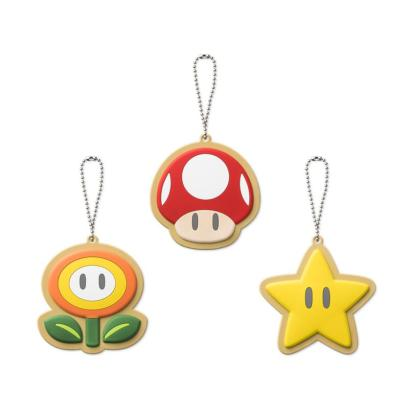 supermario_home_party_item_20