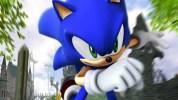 『ソニック』シリーズ新作に新たな噂、タイトルは『Sonic Excursion』、発売は11月など