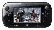 Wii U GamePadの3D表示(立体視)対応が確認される