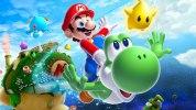 全国のユーザーが選ぶ、オススメの名作 Wii ソフトランキング「人気ゲーム トップ20」