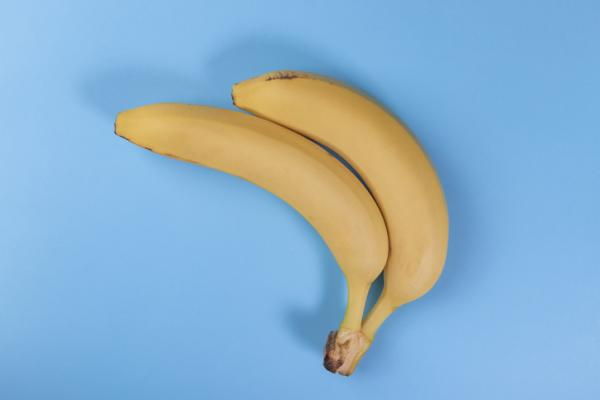 Types of bananas - Other types of bananas