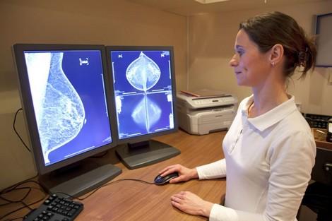 cancerseins_296205753 وداعا للجراحة .. علاجات تقضي على أورام الثدي في بضع دقائق المزيد