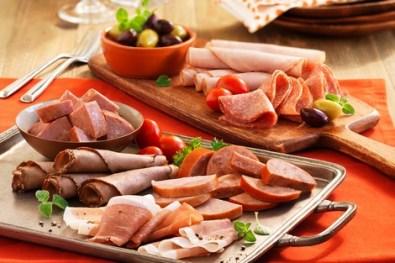 produits_alimentaire_industrie_802925604 الأطعمة المصنعة تزيد الأمراض القلبية والسرطانية منتدى أنوال