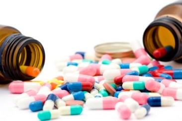 medicaments3_215044221 دراسة: معظم الأدوية تتسبب في  أضرار جانبية Actualités