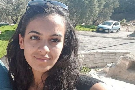 العثور على جثة ربانة مغربية وحطام طائرة بكندا