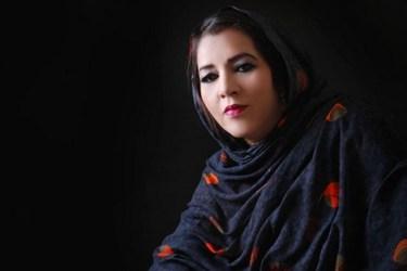Fatima_Tabamrant_993189687 فاطمة تبعمرانت .. أيقونة الأغنية الأمازيغية تمشي في  درب الكبار أدب و فنون