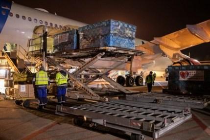 chine_aide_corona_1_172314118 الصين ترسل إلى المغرب طائرة محملة بالمعدّات لمواجهة  كورونا Actualités