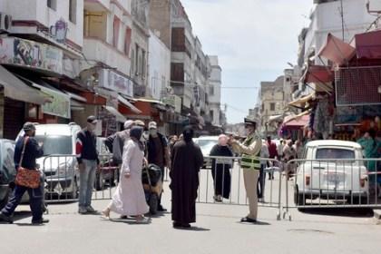 "maroc_corona_casa_1_943485682 الحكومة تتخذ تدابير جديدة لتطويق انتشار ""كورونا"" بالدار البيضاء Actualités"