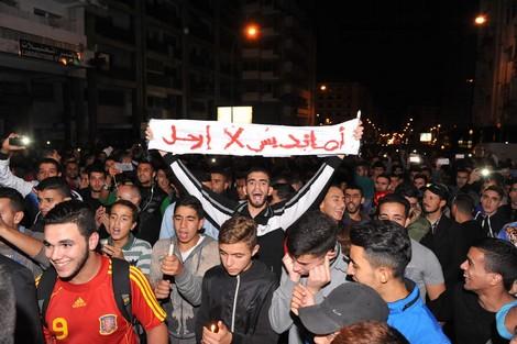 """""""مجلس بركة"""" يعري أعطاب واختلالات التدبير المفوض بالمغرب"""