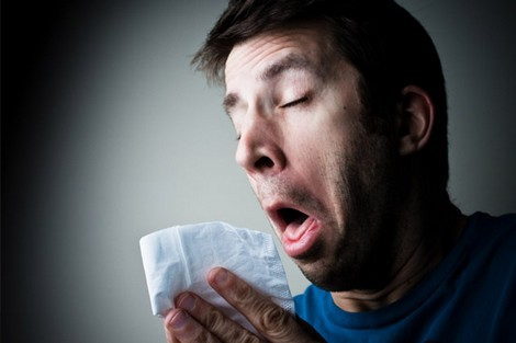 "influenza_392999874 دراسة: ""الرايب"" يحمي من الإصابة بداء الإنفلونزا منتدى أنوال"