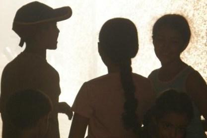 moroccankids_445762943 تقرير دولي يحذر من معاناة أطفال مغاربة من التسمم بالرصاص Actualités