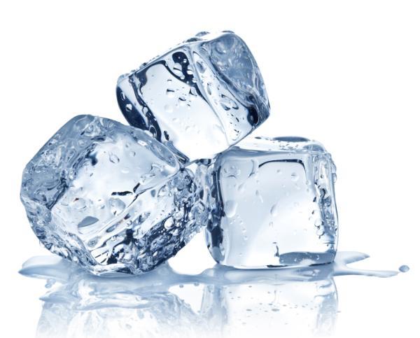 الثلج في علاج التهاب غدة بارثولين