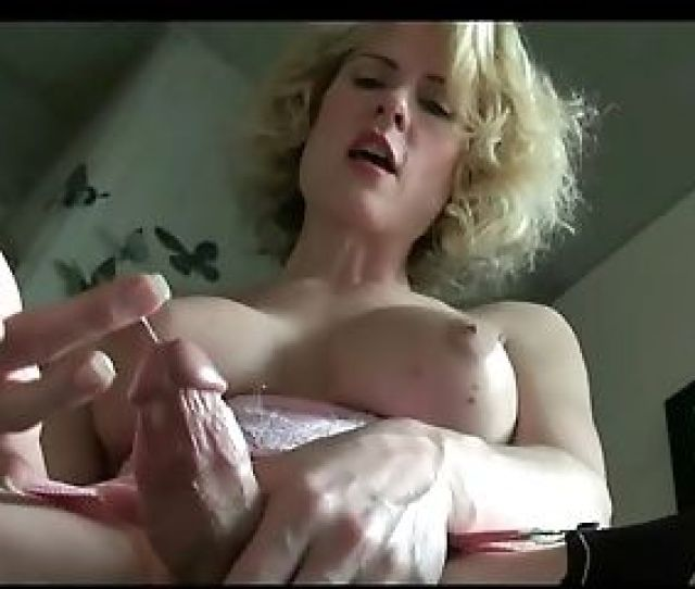 Hot Xxx Shemale Video Categories Bead