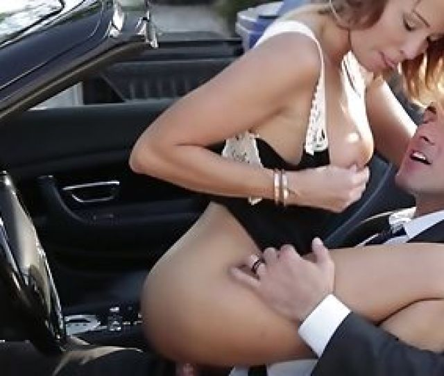 Best Jessica Drake Porno Movies Blowjob Car Clothed Sex Couple Cowgirl Dick Fucking Hardcore